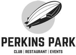 Perkins Park Stuttgart