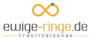 Ewige-Ringe Böblingen